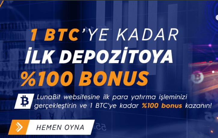 lunabit-btc-bonus